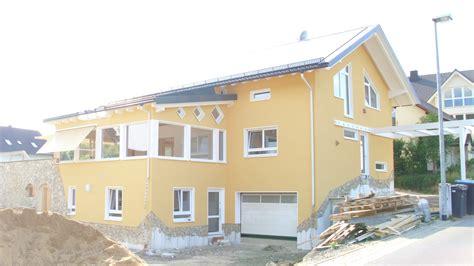 Bauen Ohne Bauschild by Presse Sonnenhaus Haiger Moschner Kl 228 S Bauen Auf Sonne