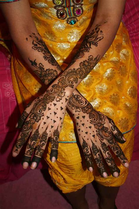 new bridal mehndi designs 2014 pak fashion indians arabic mehndi design jewelry