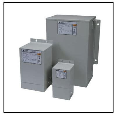 low voltage lighting near swimming pool pool spa lighting transformers l c magnetics