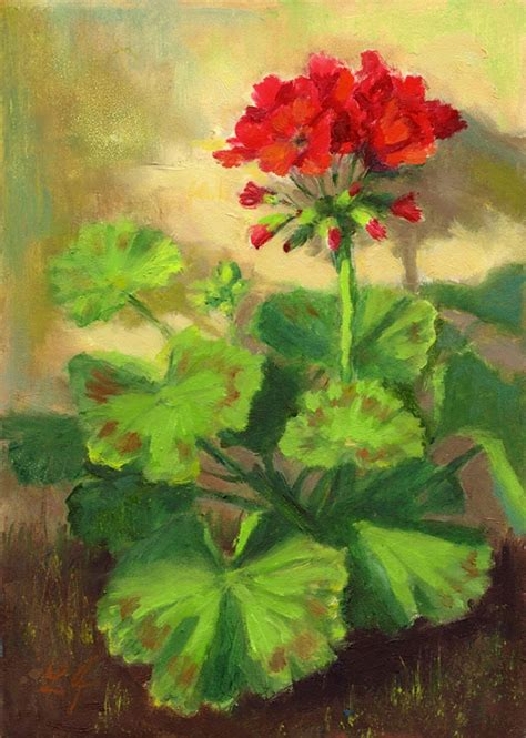 17 best ideas about plant painting on simple watercolor paintings leaves and