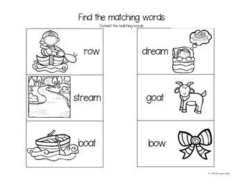 row your boat worksheet nursery rhymes row row row your boat by little learner