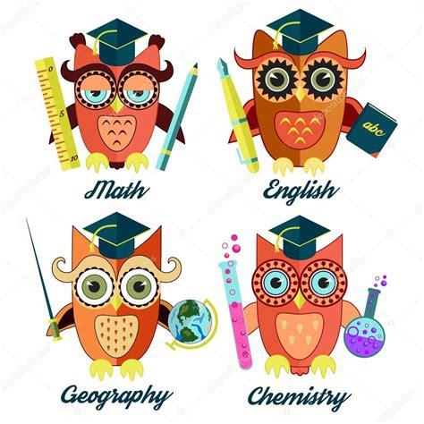 imagenes de matematicas en ingles profesores de buhos educativos de matem 225 ticas qu 237 mica