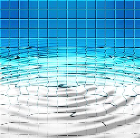 Blaue Fliesen Kaufen by Pool Fliesen Ideen Fliesen With Pool Fliesen Great