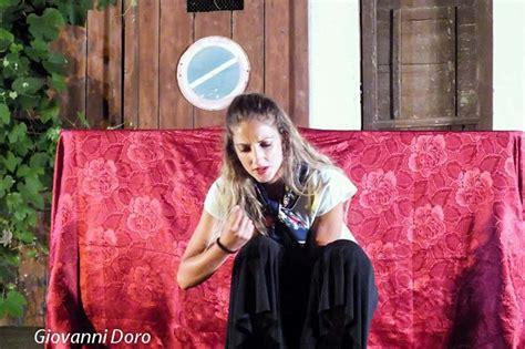 melania fiore teatro melania fiore tutto il mio amore dedicato a