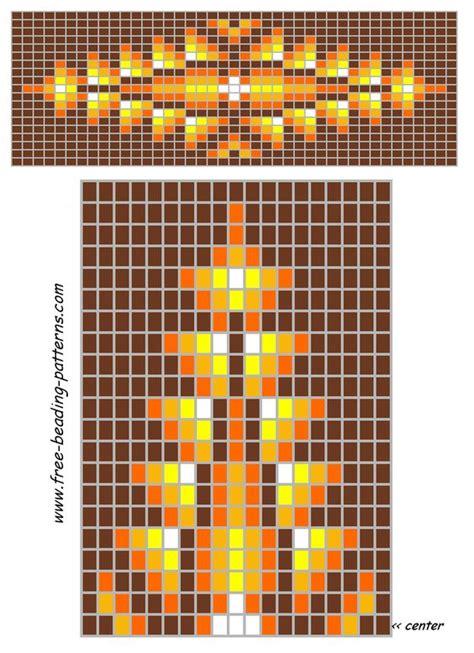 free beading loom patterns american free beading patterns barrette golden starburst jewelery