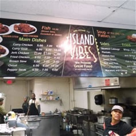 price list for great clips columbus ohio island vibes restaurant 26 photos 46 reviews