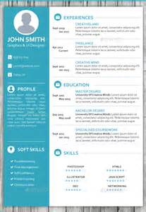 best color for resume 50 best stationery design for print inspiration 2016
