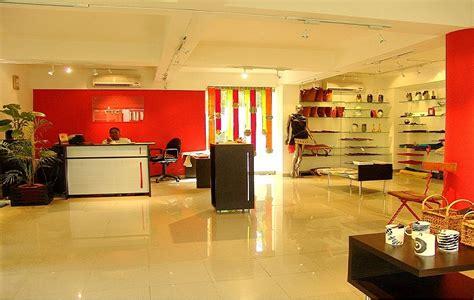 idea design ahmedabad interior design college in ahmedabad national institute of