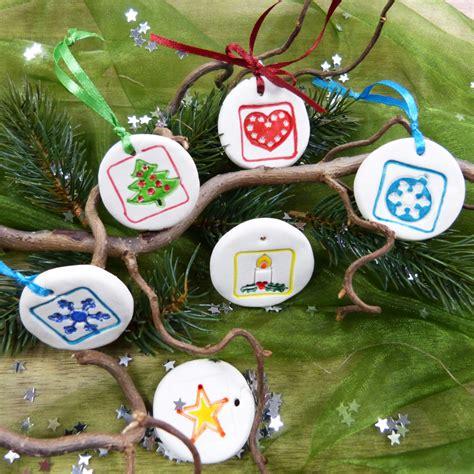 Bastelideen Weihnachten Mit Kindern by Bastelideen Kinder Weihnachten Weihnachtsanh 228 Nger