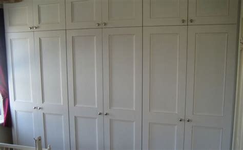 Inbuilt Wardrobes Sydney by 1000 Images About Fitted Wardrobes On