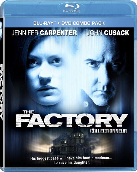 format factory yify the factory 2012 truefrench movies hdbdrip xvid 5 1 audio