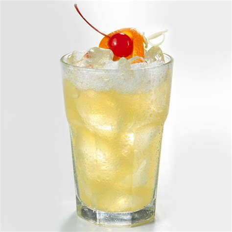 tom collins top 10 classic cocktails with recipes everybody loves