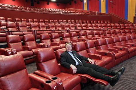 cineplex recliner seats daily cinema digest monday 15 december 2014 celluloid