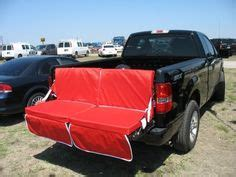 tailgate sofa 1000 images about tailgating on pinterest flag poles