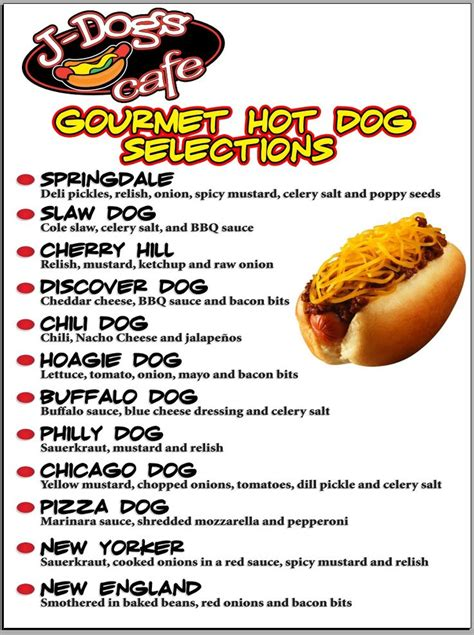 hot dog bar toppings 25 best ideas about hot dog toppings on pinterest hot dog parties hot dog buffet