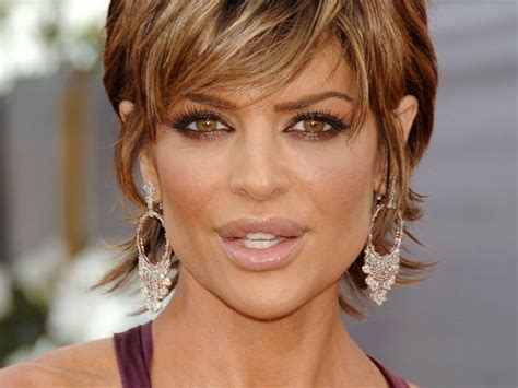 how to have lisa rinna hairstyle 2014 lisa rinna hairstyle 2014 actress lisa rinna hairstyle