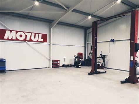 ouverture garage ouverture garage barthez florian autres g 233 n 233 ral