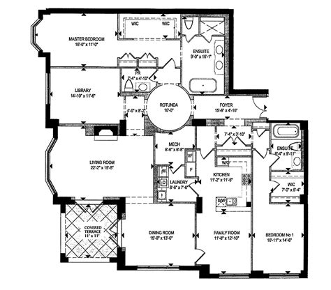 toronto floor plans 1 st condos luxury floor plans yorkville toronto
