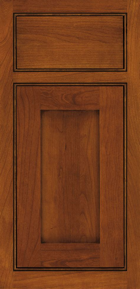 Brentwood Cabinet Doors Plainfield Shaker Style Cabinet Doors Omega Cabinetry
