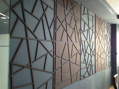 interior door materials five durable interior surfacing materials for homes to