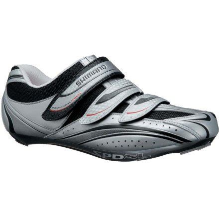 best s spinning shoes best road bike shimano 2012 s road sport cycling