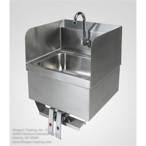 Sink Gard sink guard befon for