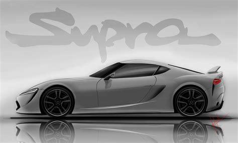 toyota supra 2016 2018 toyota supra specs 2018 2019 world car info