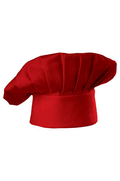 Kitchen Collection Reviews by Red Chef Hat Rhat