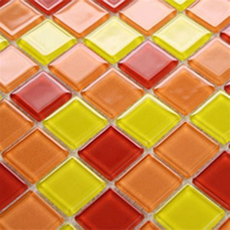 stained glass tile backsplash glass mosaic backsplash tile stained glass tiles 3303