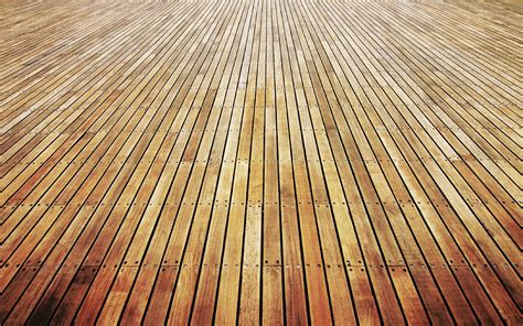 wood floor wallpapers and images wallpapers pictures photos