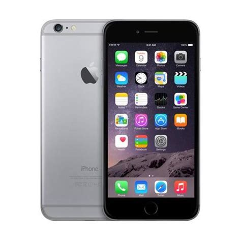 celular apple iphone 6s 64gb no paraguai comprasparaguai br