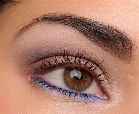 Inez Eyeshadow Palette Review zoeva en taupe eyeshadow palette review photos swatches