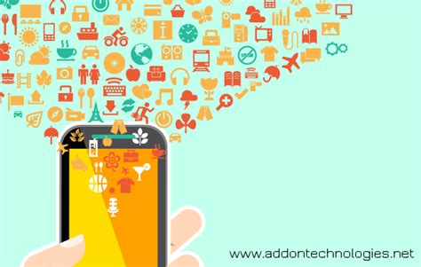 how to develop mobile application why to develop mobile application for your business