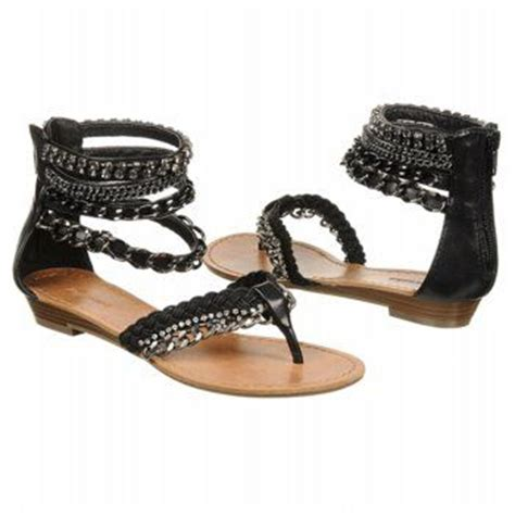 7 Must Sandals by 15 Best Images About Must Zigi Soho Sandals On
