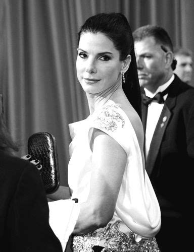 sandra bullock biography imdb sandra bullock 103 netflowers home