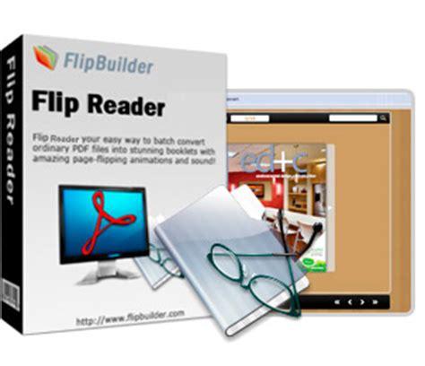jaki format ebook na tablet flip reader designed especially for reading ebooks fbr
