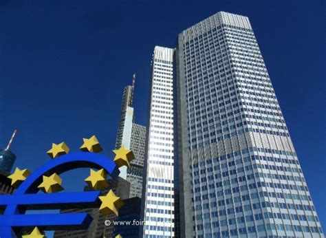 europe finance images btiment banque centrale europenne