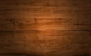Desk Top Wood by Hd Wood Wallpapers Wallpaper Cave