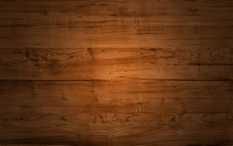 wood wallpaper hd wood wallpapers wallpaper cave
