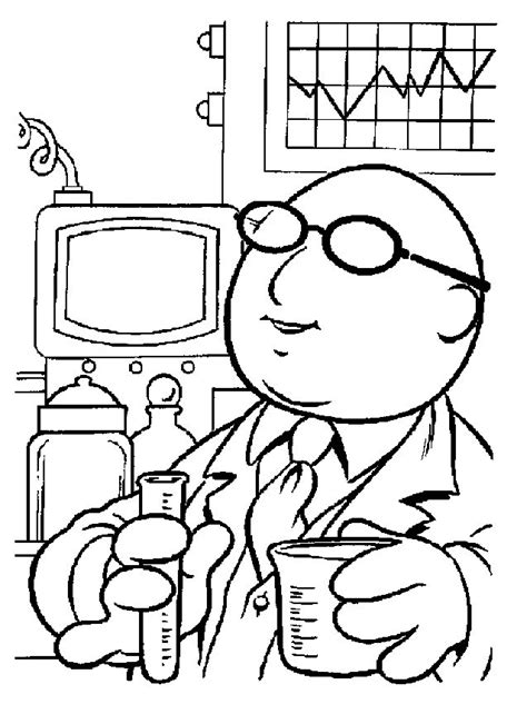 maisy coloring pages az coloring pages