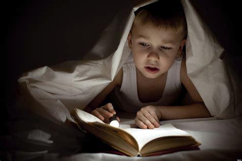 new chapter books for their summer reading list huffpost