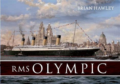 the unseen olympic the ship in illustrations books the unseen olympic the ship in illustrations