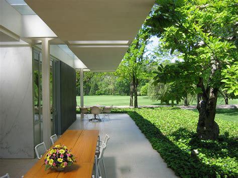 Landscape Architecture Programs Canada Landscape Architecture Masters Programs In Canada Xuxuki