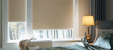 best window treatments for bedrooms blackout window treatments bedroom contemporary with abda