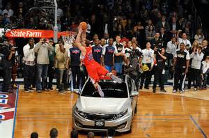 Griffin Dunk Kia by Griffin Slam Dunk Kia Optima Jpg