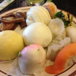 all you can eat buffet st louis moon buffet all you can eat louis park mn stati uniti yelp