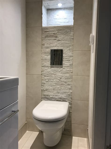 a small guest ensuite revamp marchbank bathrooms