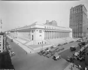 Office Depot York Pa Gotham Of Yore