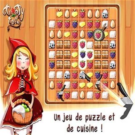 jeux de l 馗ole de cuisine de jeu jeu jeu de cuisine 28 images jeux du restaurant de