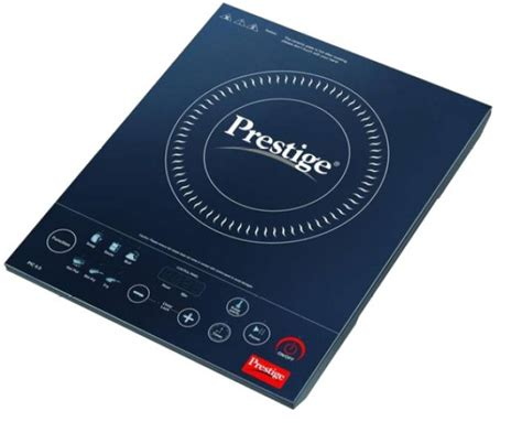 induction cooktop lowest price prestige pic 6 0 induction cooktop buy prestige pic 6 0